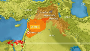 Syrien02.png